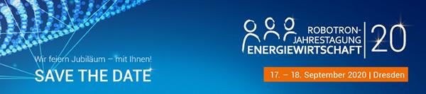Robotron_Jahrestagung_Energiewirtschaft_2020