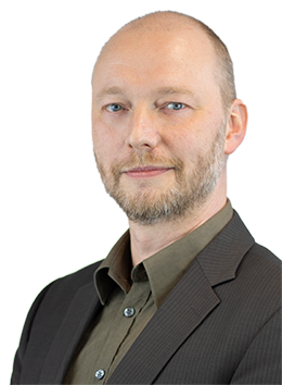 Portrait_Ralf_Teutsch
