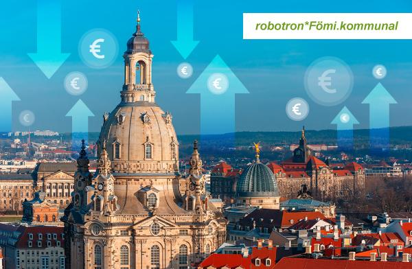 foemi.kommunal in Dresden